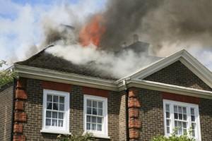 Fire-damage-restoration-property