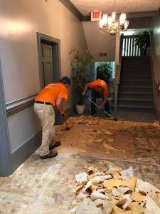 fire-damage-cleanup-disaster-restoration