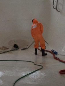 911Restoration-Mold-Cleanup-Long-Beach
